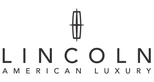 Lincoln New Logo